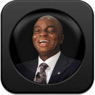 Bishop David Oyedepo's Quotes