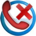 Block calls & SMS
