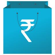 Online shopping: Price comparison app