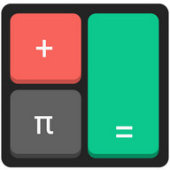 Scientific Calculator HD