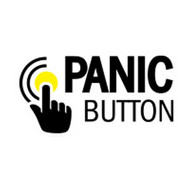 Panic Button (Unsupported)