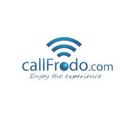 callFrodo-Free HD video calls