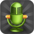 CallRecorder Assistant