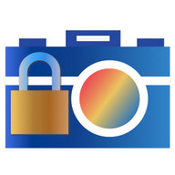 CamFiler Photo Safe
