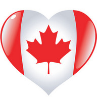 Canada Radio Music & News