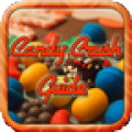 Candy Crush android