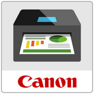 Canon Print Service - Get your printer going with Canon