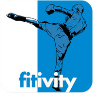 Cardio Kickboxing & Fitness