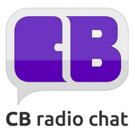 CB Radio Chat - for friends!