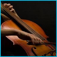 Play Cello