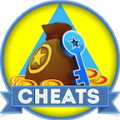 Cheats for Surfers