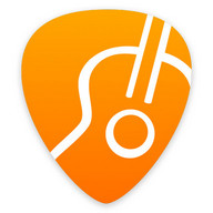 Cifra Club - Android's star guitar course