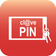 Cl@ve PIN