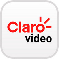 Clarovideo - The Claro subscription service for watching movies and TV series