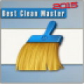 Clean Master, Best App 2015
