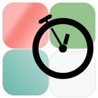 Clean Interval Timer