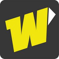 WATCHBOX: Filme, Serien, Anime im gratis Stream
