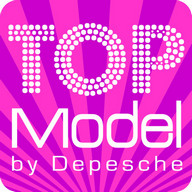 TOPModel Community App