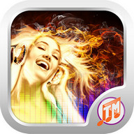 Cool Ringtones Free Download