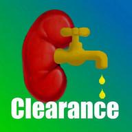 Creatinine Clearance FAST