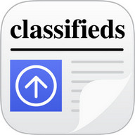 DAILY: Free Classifieds App for Android