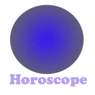 Daily Horoscope & LoveMatching