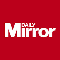 Daily Mirror & Sunday Mirror