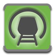 DC Metro Transit - Free