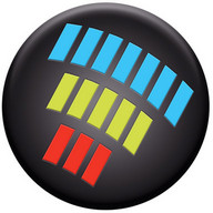 Deemote - Remote for Deezer