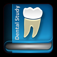 Dental Study