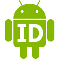 Device ID for Android