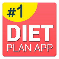 Diet Point · Weight Loss