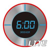 Digital Alarm Clock Free