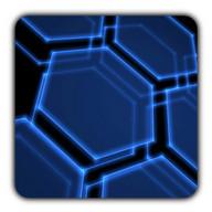Digital Hive Free LWP