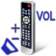 Remote+ Volume Plugin