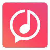 Ditty for Messenger - Send funny private messages to your Facebook friends