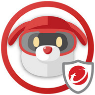 Dr.Safety - Top Security, Free Antivirus, Booster