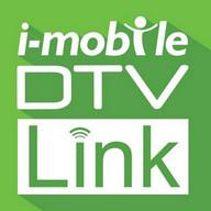DTV Link
