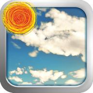 Dusk&Dawn - Clouds Lite