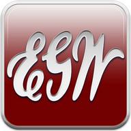 EGW Writings