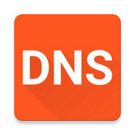 Dns Changer (NO ROOT)