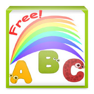 Kids Learn and Play ABC (Free)