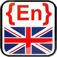English lessons (free & fun)