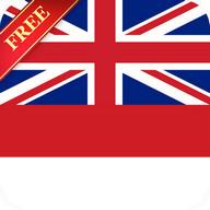 Offline English Bahasa Dictionary