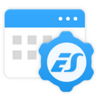 ES任务管理器(系统优化)