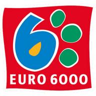 Euro 6000 - Access your Euro 6000 card information