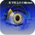 EyeLock Screen Lock