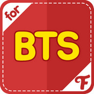 Fandom for BTS
