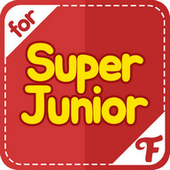 Fandom for Super Junior