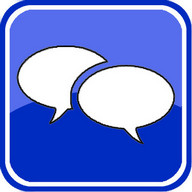 FastChat for Facebook